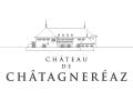 Château de Châtagneréaz